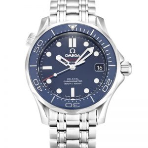 Omega Seamaster 300m 212.30.36.20.03.001 Men Automatic 36.2 MM-1