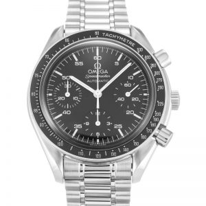 Omega Speedmaster Reduced 3510.50.00 Men Automatic 38 MM-1