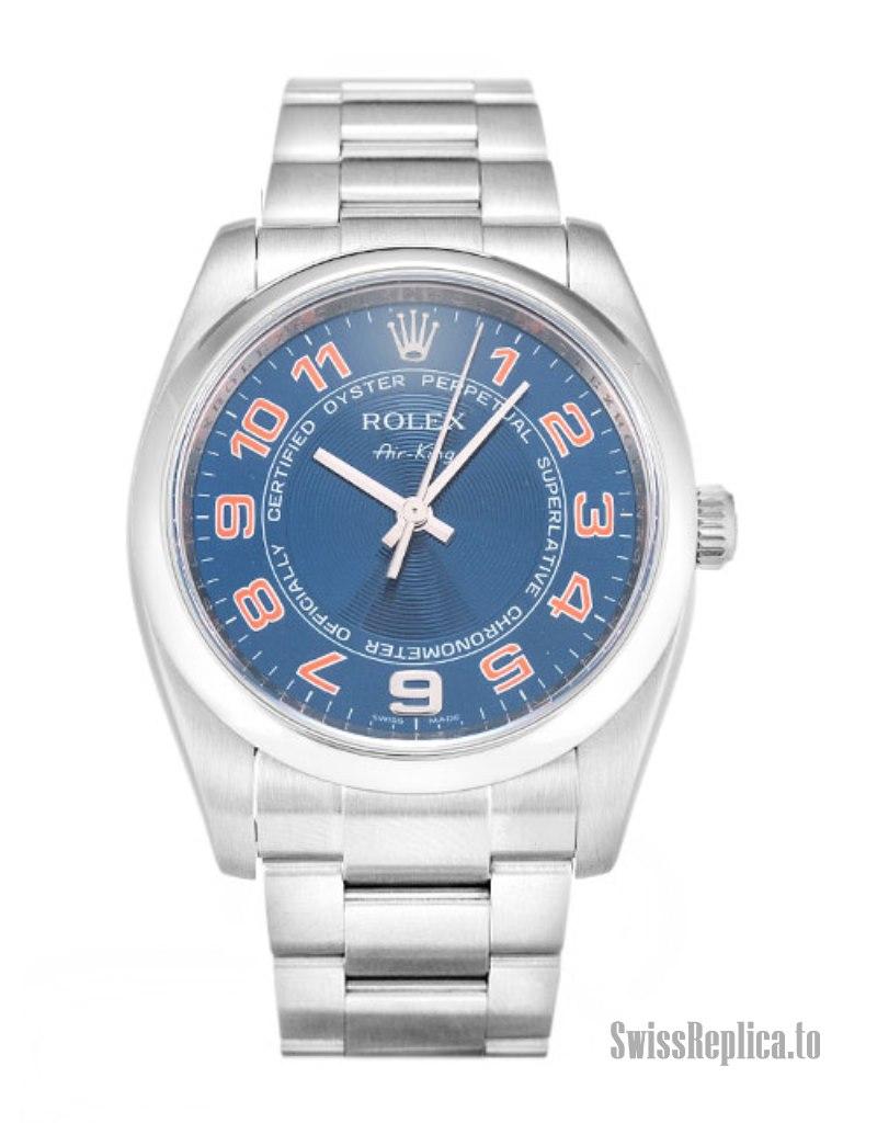 Bk Watches Replica