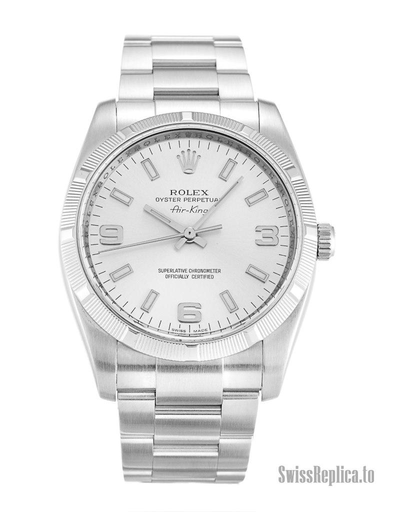Swiss Expert Replica Watches