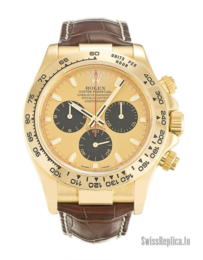 cartier roadster chronograph xl replica