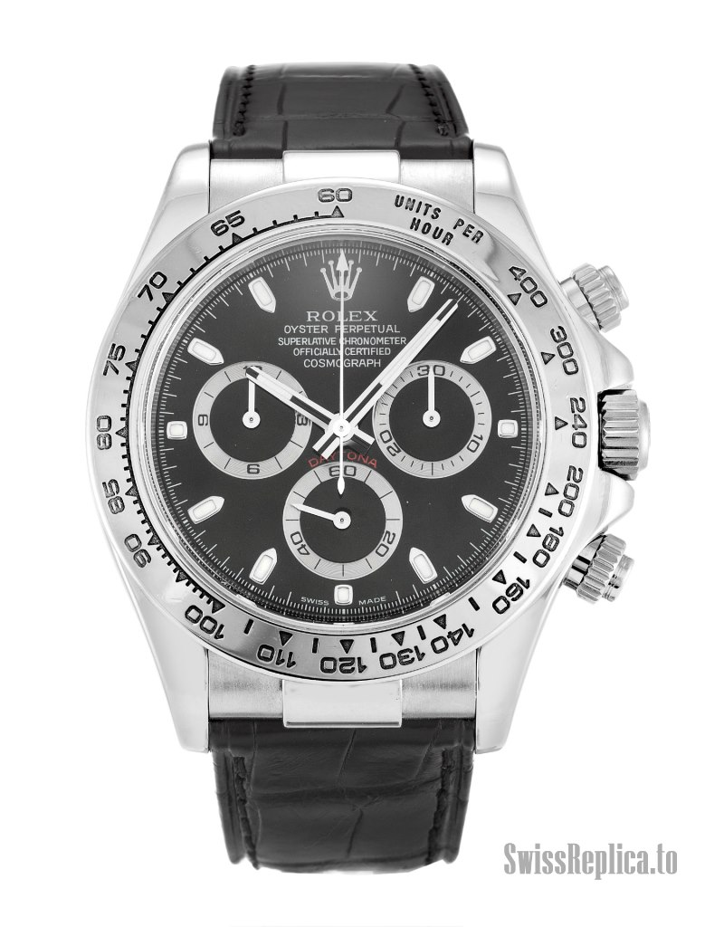 Order Wrist Watches Replica