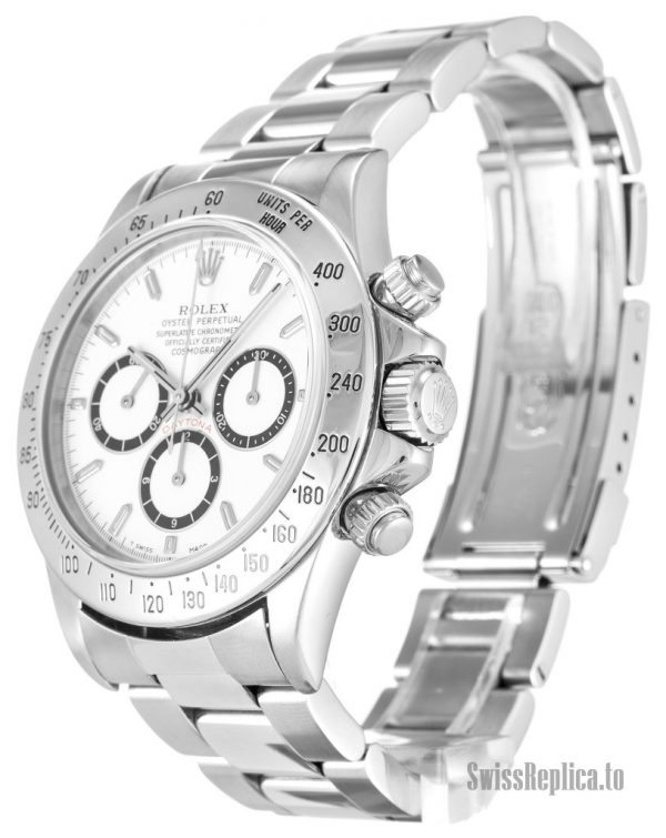 Rolex Daytona 16520 Men Automatic 40 MM-1_1