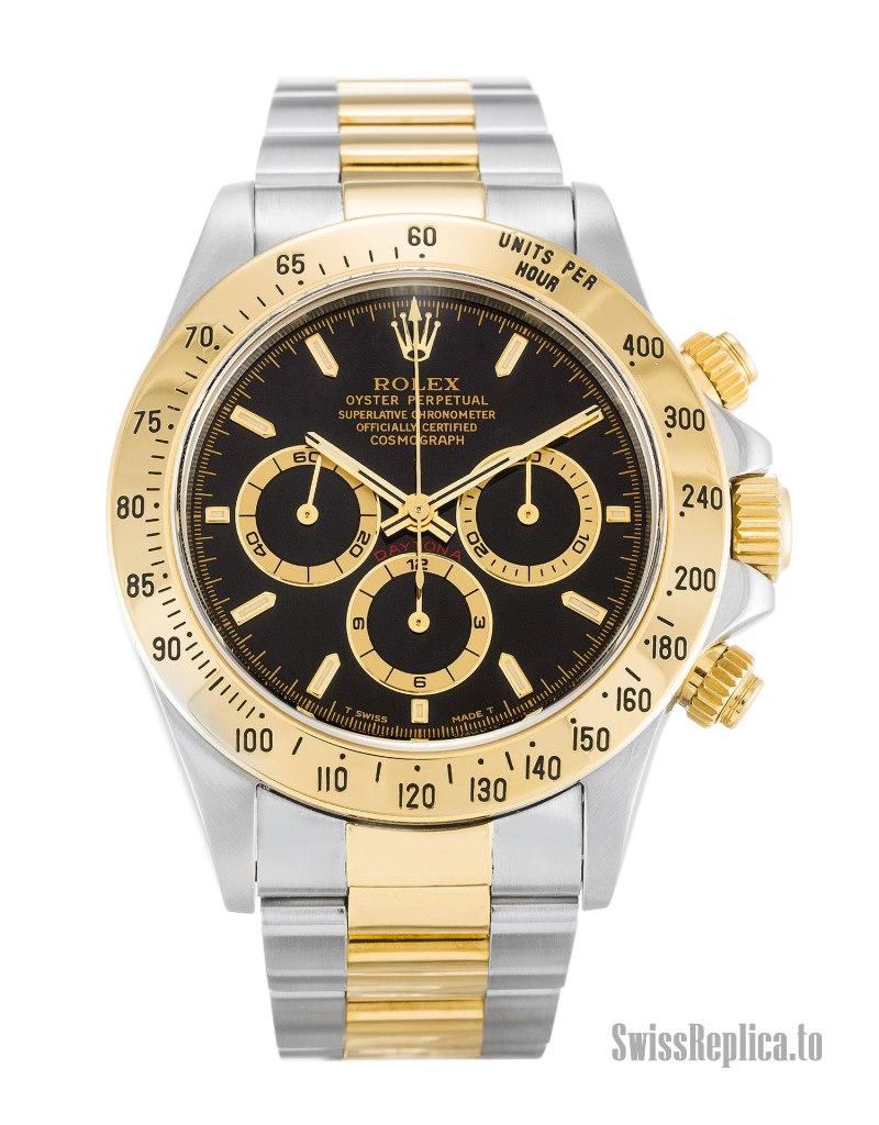 audemars réplica de relojes piguet a la venta