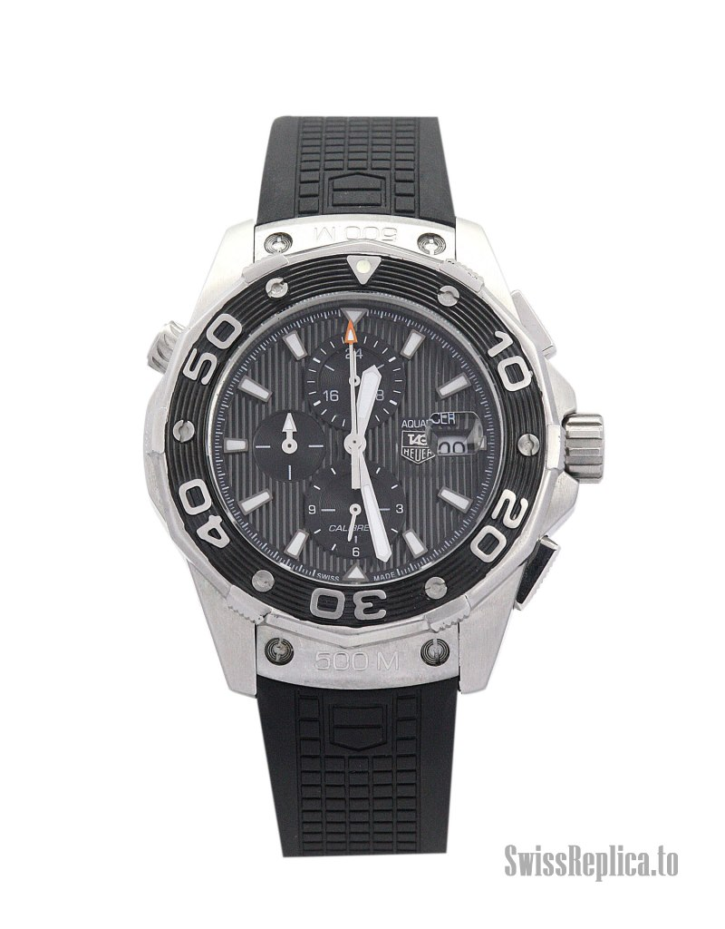 Cheapest Fake Watches