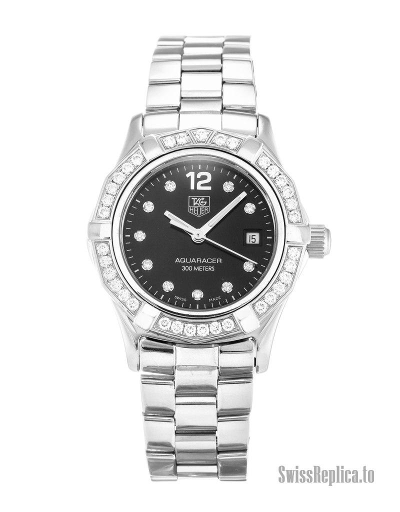 best price replica watches
