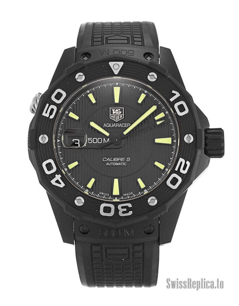 Best Replica Oris Watches