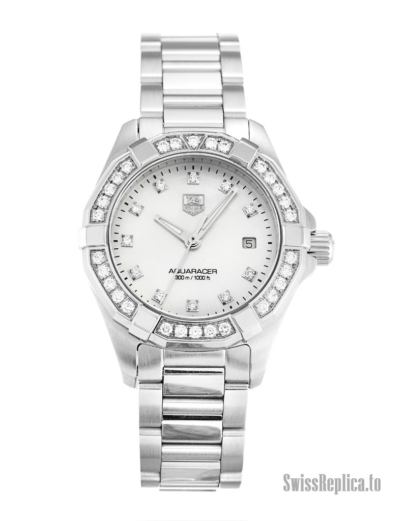 Best Replica Watches Rolex Nyc Stores