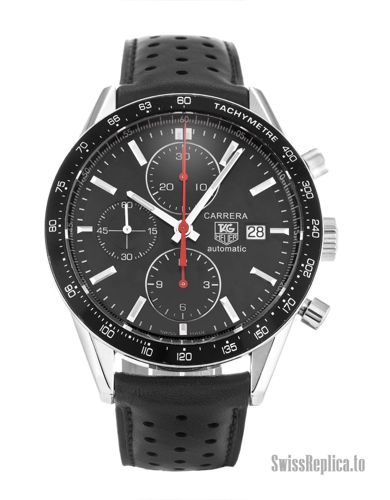 Where To Buy Replica Watches In Singapore