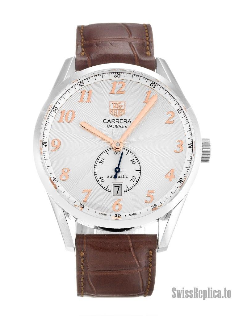Replica Center Watch Rolex