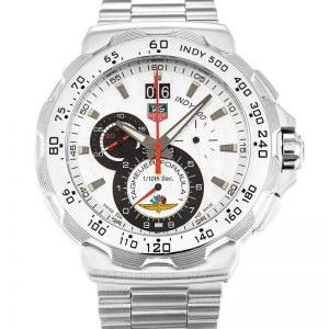 Tag Heuer Formula 1 CAH101B.BA0860 Men Quartz 44 MM-1