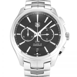 Tag Heuer Link CAT2110.BA0959 Men Automatic 40 MM-1