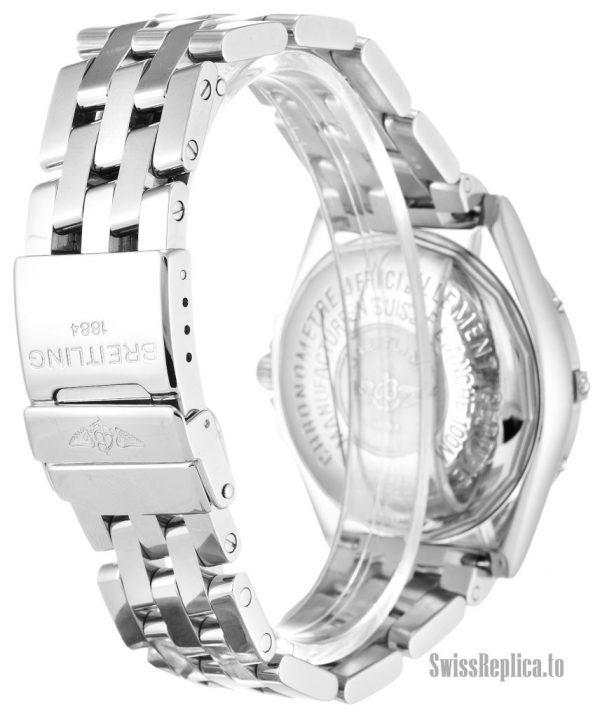 Breitling Chronomat A10350 Men Automatic 38 MM-1_2