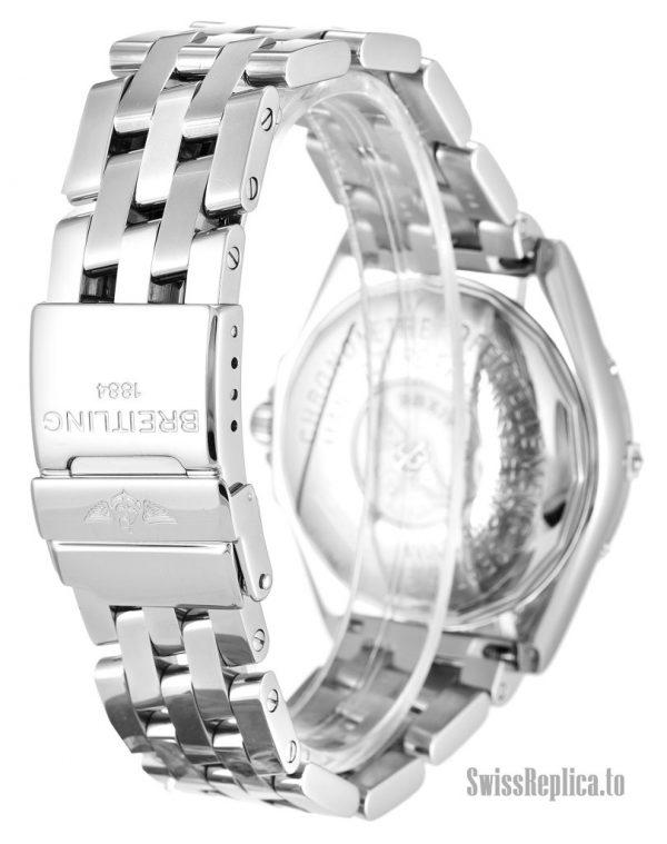 Breitling Chronomat A10350 Men Automatic 40 MM-1_2