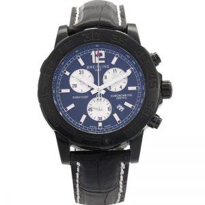 Breitling Chronomat A13050.1 Men Automatic 40 MM-1