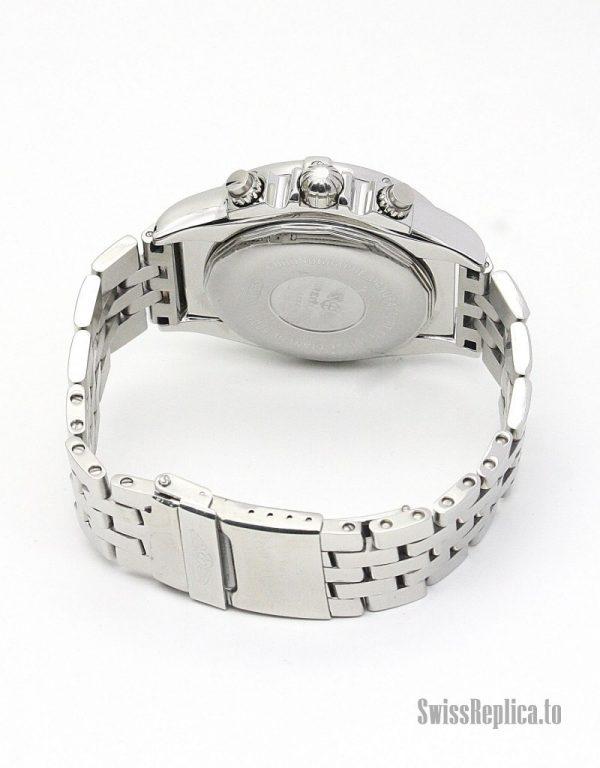 Breitling Chronomat A13050.1 Men Automatic 40 MM-1_3