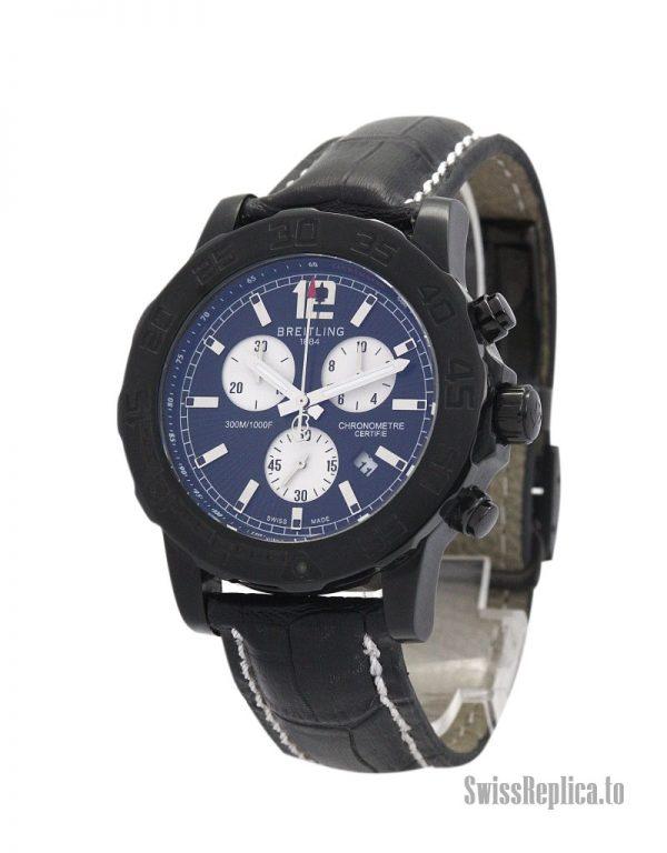 Breitling Chronomat A13050.1 Men Automatic 40 MM-1_4