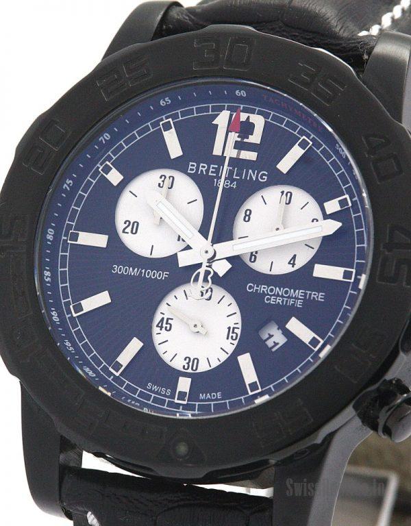 Breitling Chronomat A13050.1 Men Automatic 40 MM-1_5