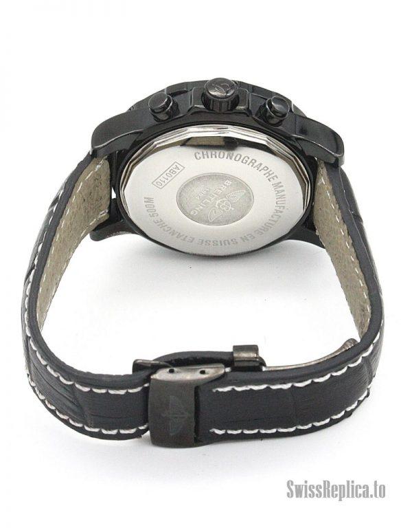 Breitling Chronomat A13050.1 Men Automatic 40 MM-1_6