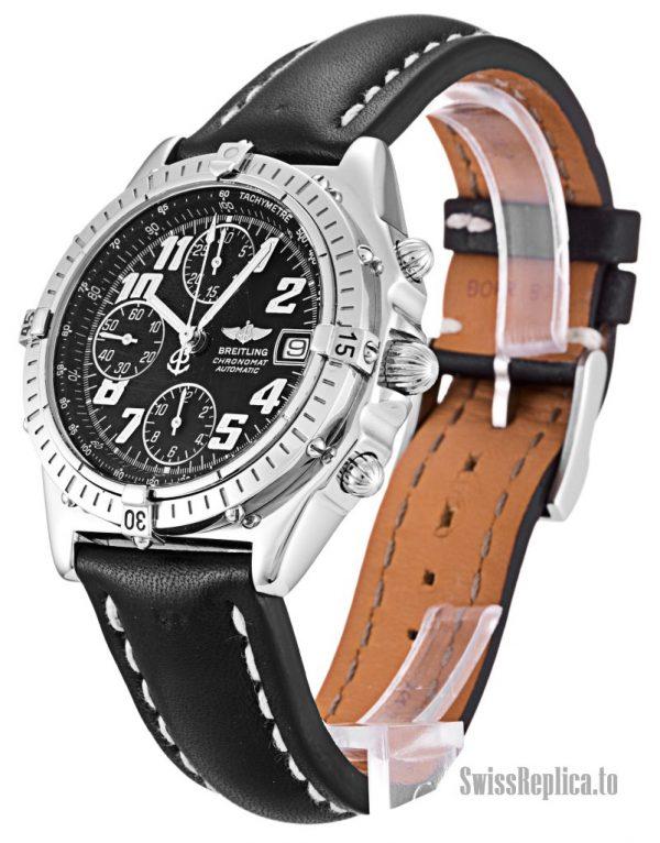 Breitling Chronomat A13050.1 Men Quartz 46 MM-1_1
