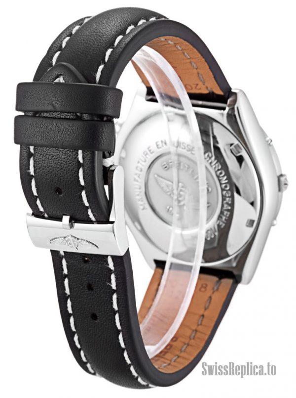 Breitling Chronomat A13050.1 Men Quartz 46 MM-1_2