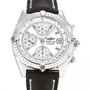 Breitling Chronomat A13350 Men Automatic 38 MM-1