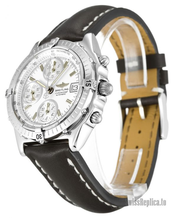 Breitling Chronomat A13350 Men Automatic 38 MM-1_1