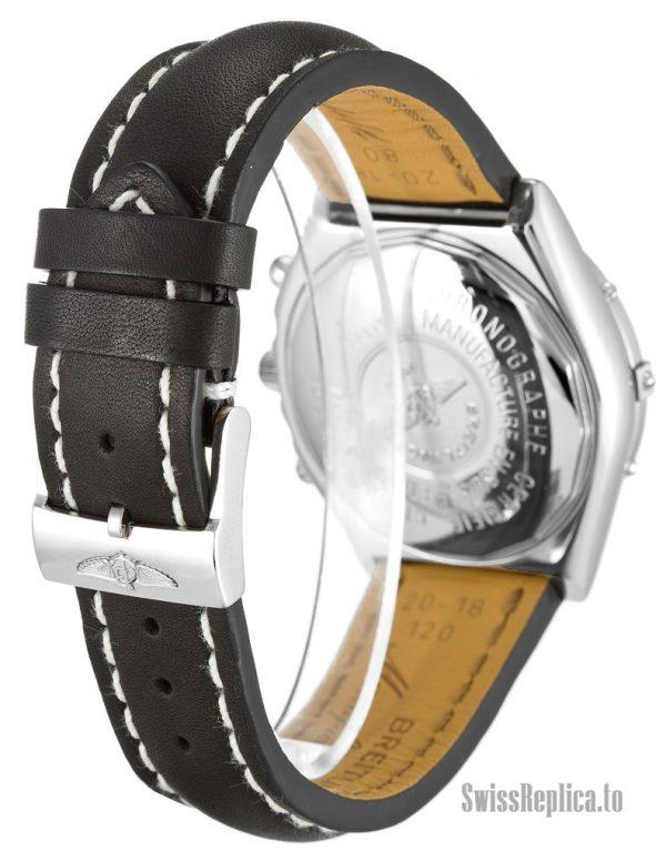 Breitling Chronomat A13350 Men Automatic 38 MM-1_2