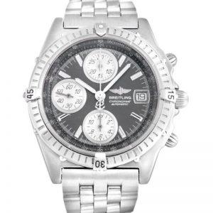 Breitling Chronomat A13350 Men Automatic 40 MM-1