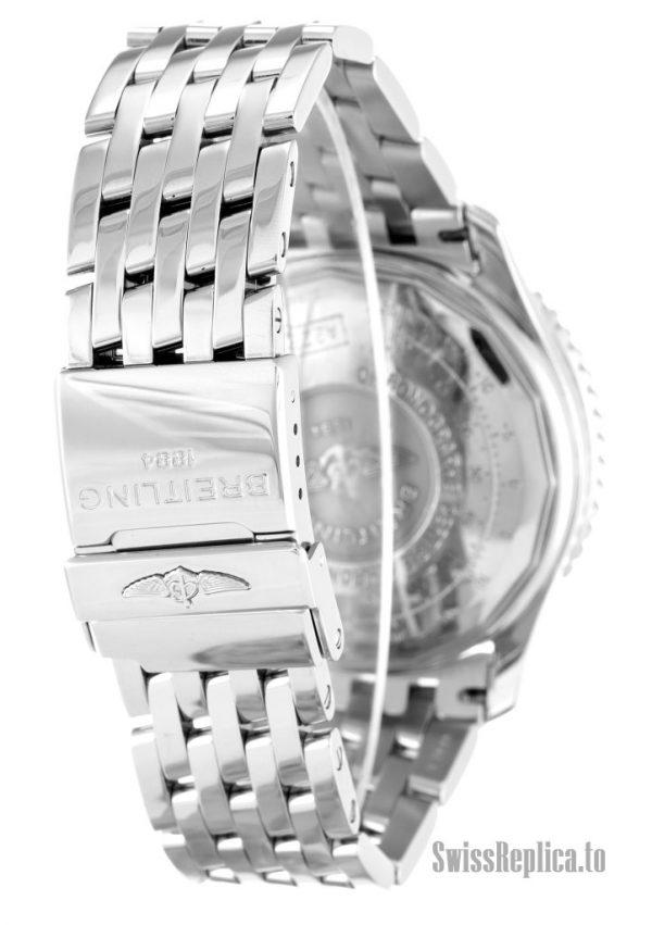 Breitling Chronomat A22322 Men Quartz 41.5 MM-1_4