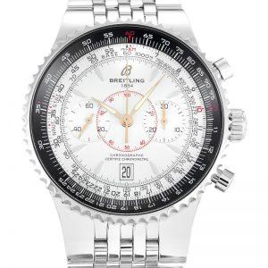 Breitling Chronomat A23340 Men Automatic 47 MM-1