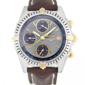 Breitling Chronomat B13047 Men Automatic 38 MM-1