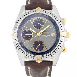 Breitling Chronomat B13047 Men Automatic 38 MM-1