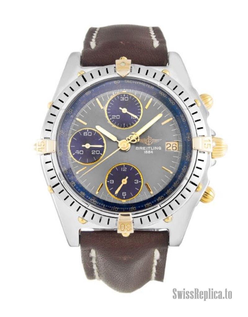 mens cartier replica watches