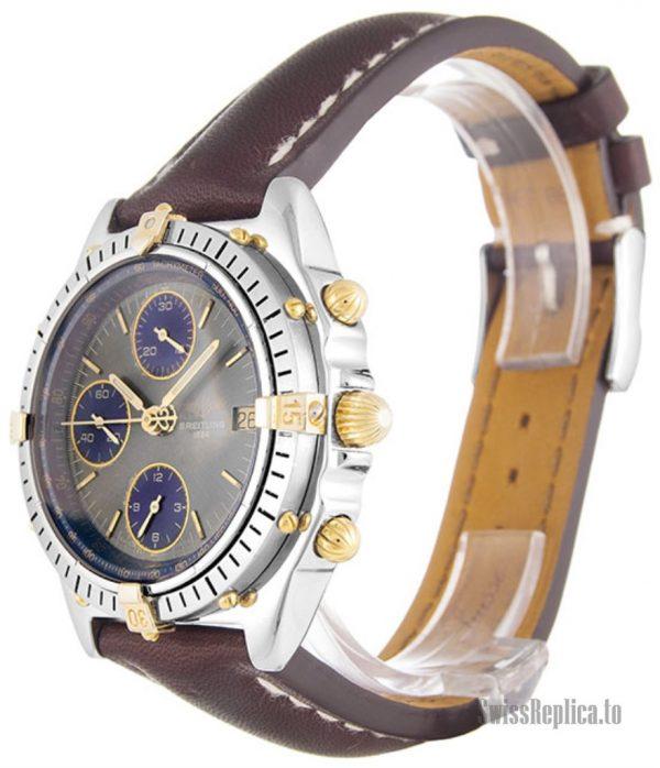 Breitling Chronomat B13047 Men Automatic 38 MM-1_1