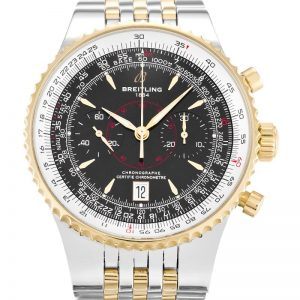 Breitling Chronomat C23340 Men Automatic 47 MM-1