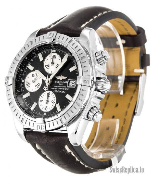 Breitling Chronomat Evolution A13356 Men Automatic 43.7 MM-1_1
