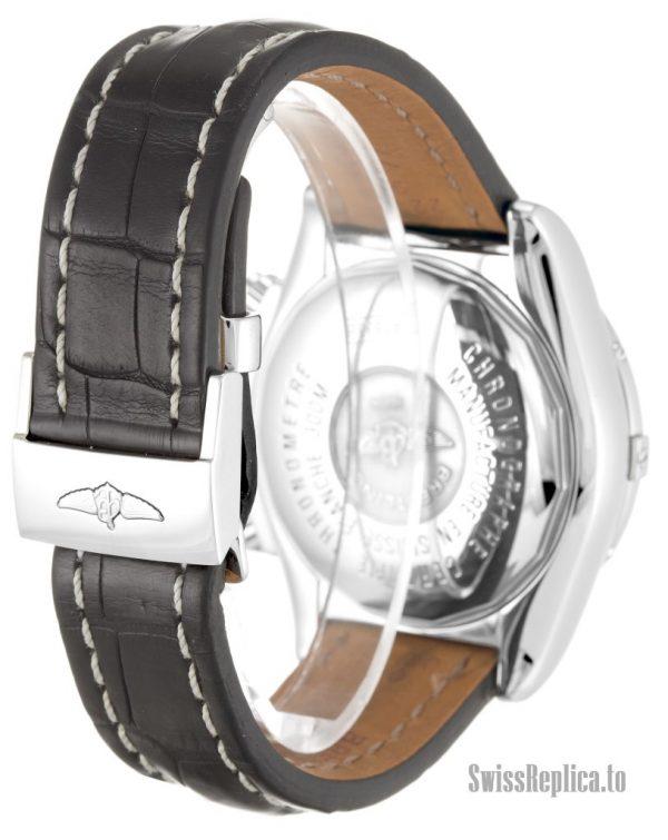 Breitling Chronomat Evolution A13356 Men Automatic 43.7 MM-1_2