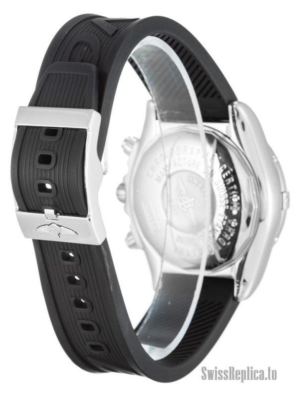 Breitling Chronomat Evolution A13356 Men Automatic 43.7 MM-1_4