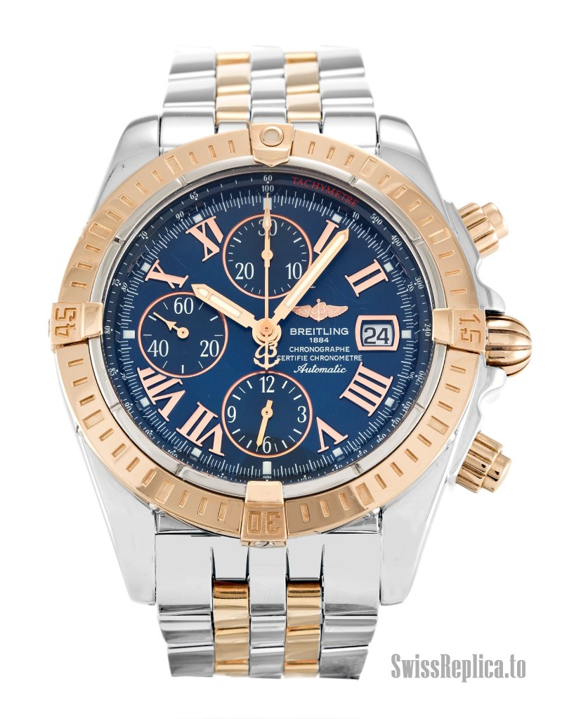 Wholesale Replica Watches