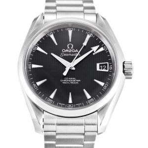 Omega Aqua Terra 150m Gents 231.10.39.21.01.001 Men Automatic 38.5 MM-1