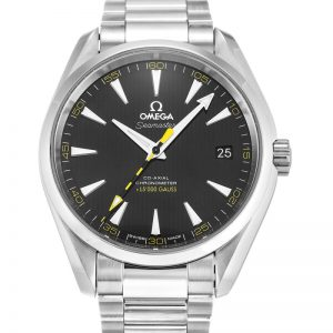 Omega Aqua Terra 150m Gents 231.10.42.21.01.002 Men Automatic 41 MM-1