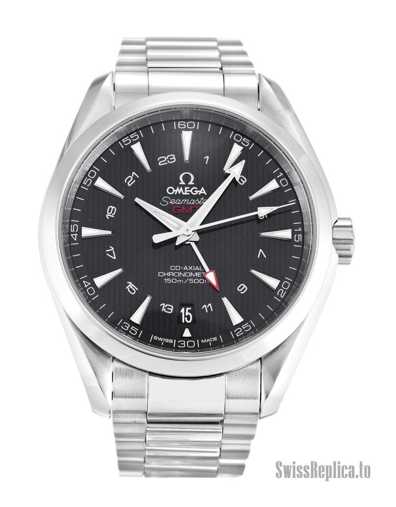Replica Uboat Watches