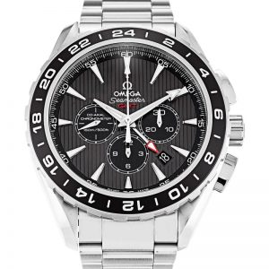 Omega Aqua Terra 150m Gents 231.10.44.52.06.001 Men Quartz 44 MM-1