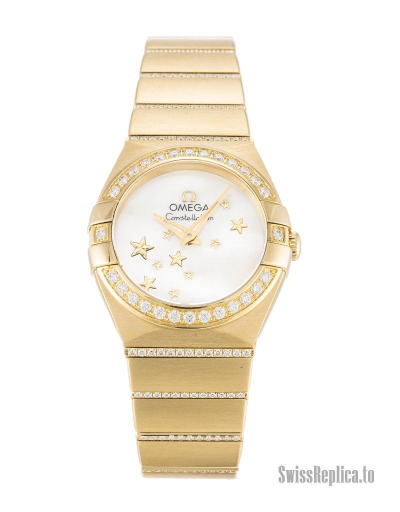 replica movado bold watches