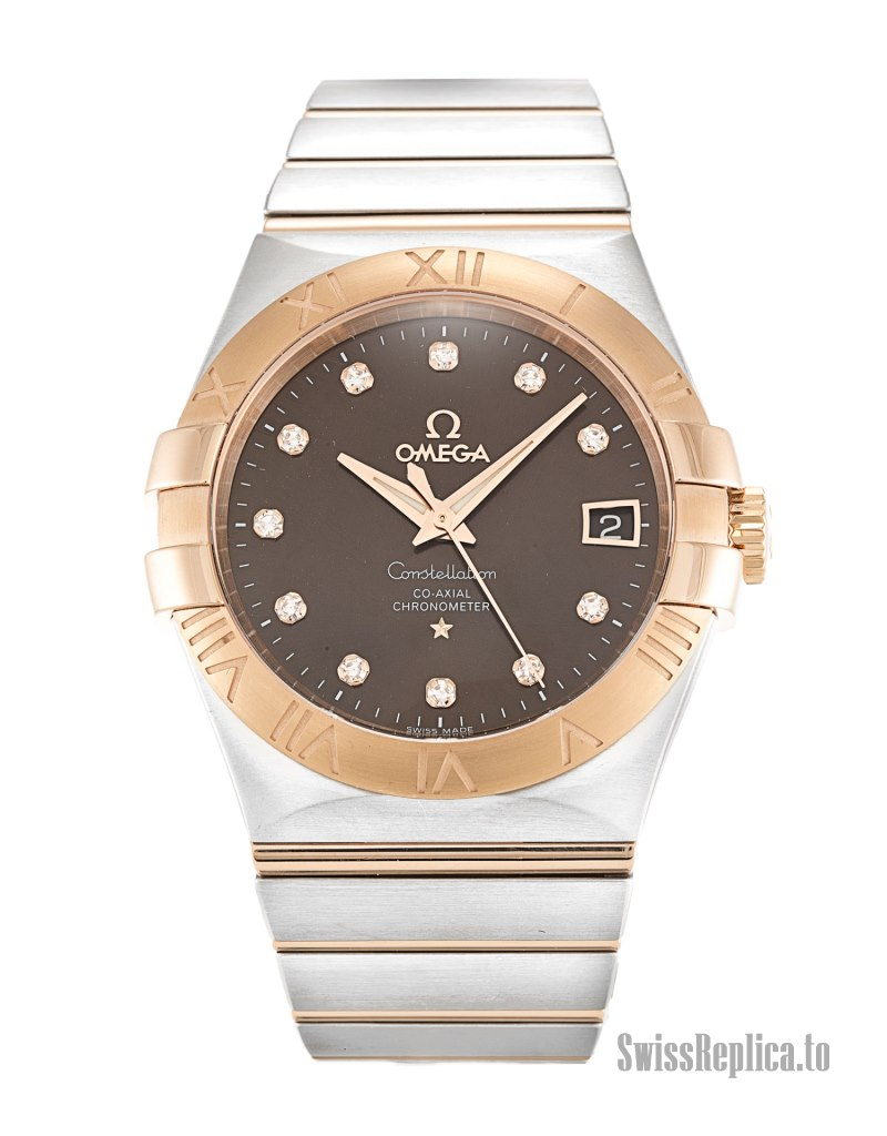 Urwerk 1001 Replica Watches For Sale