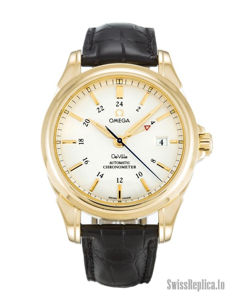 Swiss Rolex Gmt Master Ii Replica