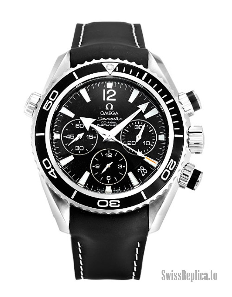 any watch replica