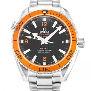 Omega Planet Ocean 232.30.42.21.01.002 Men Automatic 42 MM-1