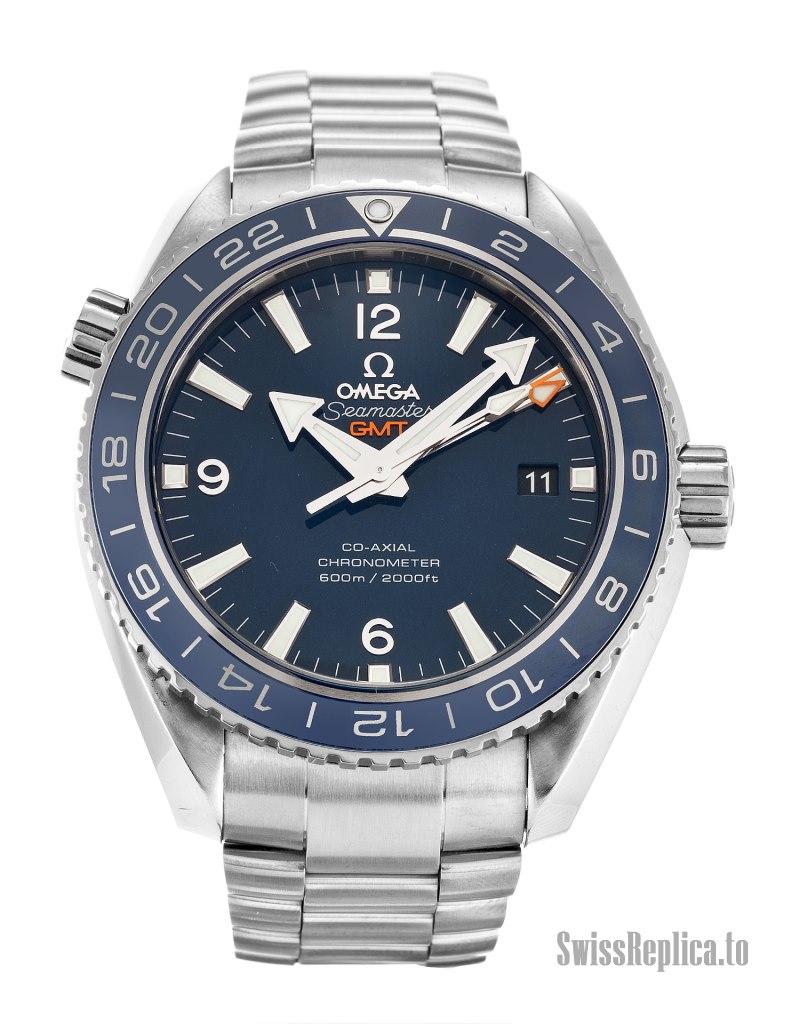 Replica Rolex Watches Waterproof
